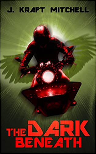 Download The Dark Beneath: Book 2 of The Nexus PDF, azw (Kindle), ePub, doc, mobi