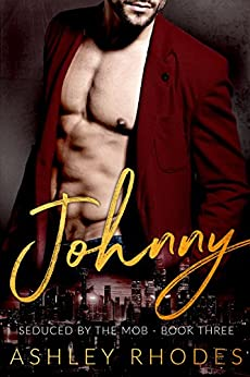 Johnny Seduced Mob Book 3 ebook