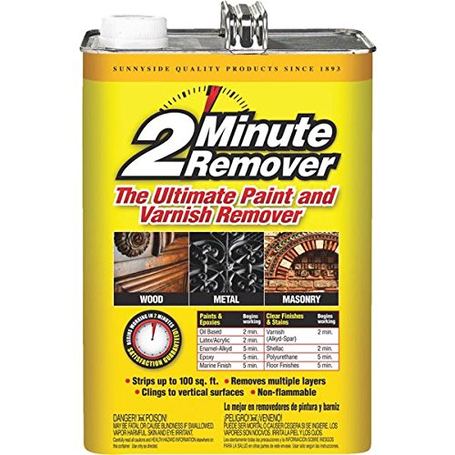 sunnyside-2-minute-remover-ultimate-paint-varnish-stripper-pack-of-2