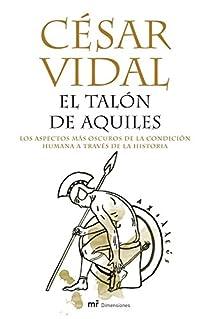 El talón de Aquiles par Vidal