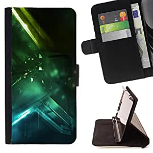 Kingstore / - Transparente Imágenes De formas irregulares - Apple Iphone 6