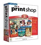 The PrintShop 20