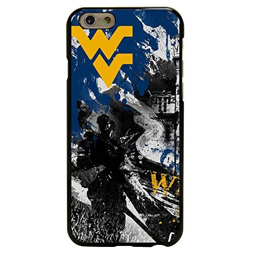 ncaa-west-virginia-mountaineers-paulson-designs-spirit-case-for-iphone-6-slim-black