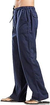 Hombre Pantalón Corto Pantalón de Chándal Deportivo Pantalones de ...