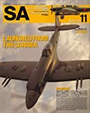 Scale Aviation (スケールアヴィエーション) 2008年 11月号 [雑誌]