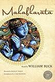 Mahabharata 3rd Edition