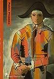 Pablo Picasso (Postcard Books)