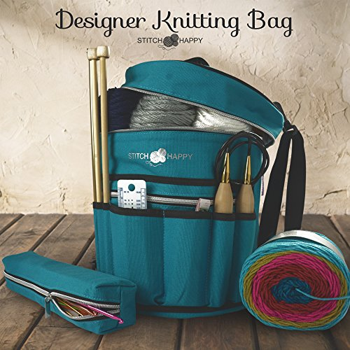 The 8 best bag with yarn
