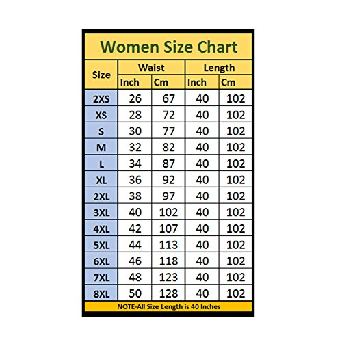 Rajasthani Skirt Band Green Length D1 Elastic Sttoffa 40 inch 1PwXxqfB6
