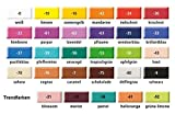 Staedtler FIMO Soft Polymer Clay - -Oven Bake