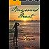 Bayward Heart (Cascade Brides Series Book 2)