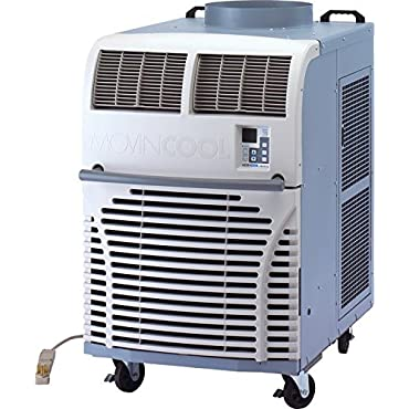 Movincool Portable Air Conditioner (OFFICE PRO 36)