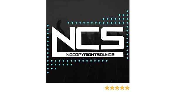 Symbolism By Electro Light On Amazon Music Amazon Com
