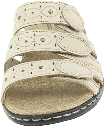 Women's Clarks Leisa Cacti Q Sandals