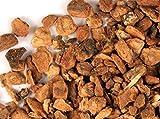Bulk Herbs: Cramp Bark (Organic)