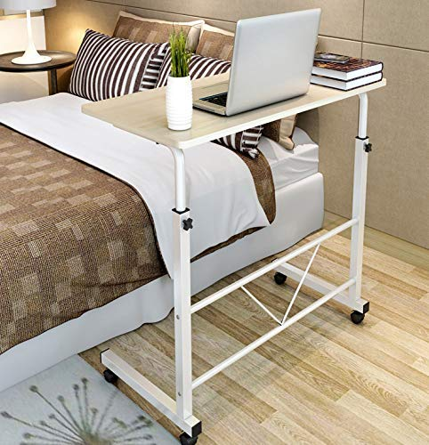 bedside foldable study table