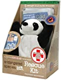 Endangered Species Rescue Kit