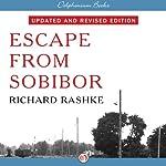 Escape from Sobibor | Richard Rashke
