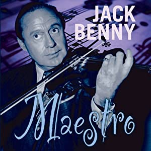 Jack Benny Radio/TV Program