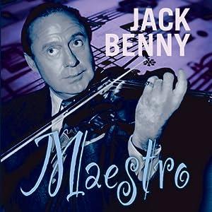 Jack Benny Radio/TV Program