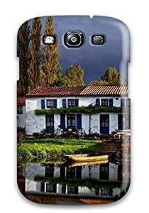 S3 Perfect Case For Galaxy - JAmdJfz6923Dmdyq Case Cover Skin