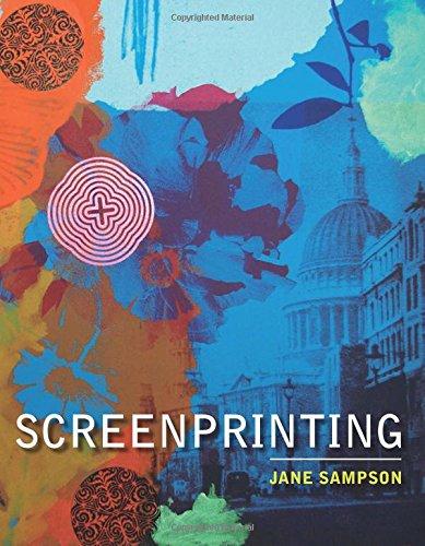 (Screenprinting)