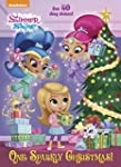 One Sparkly Christmas! (Shimmer and S...