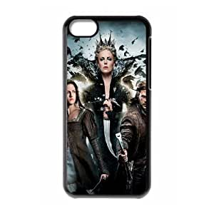 iPhone 5C House on Haunted Hill pattern design Phone Case HH12OHHJ95080