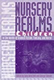 Nursery Realms, Calif.) Eaton Conference on Science Fiction and Fantasy Literature (15th : 1993 : Riverside, 0820320951
