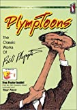 Plymptoons - The Classic Works of Bill Plympton (Special Edition)