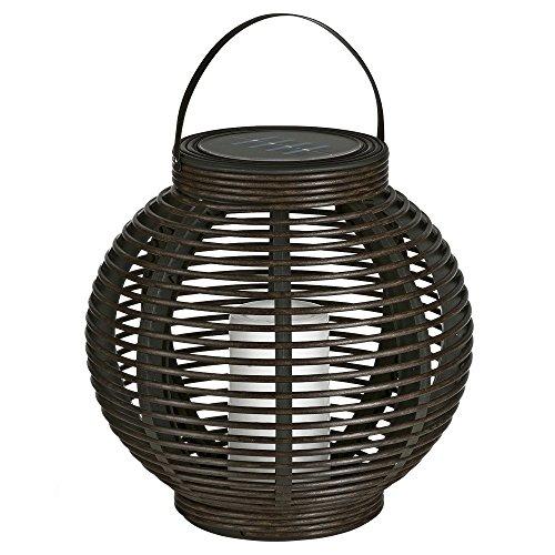 threshold-solar-round-basket-lantern-round