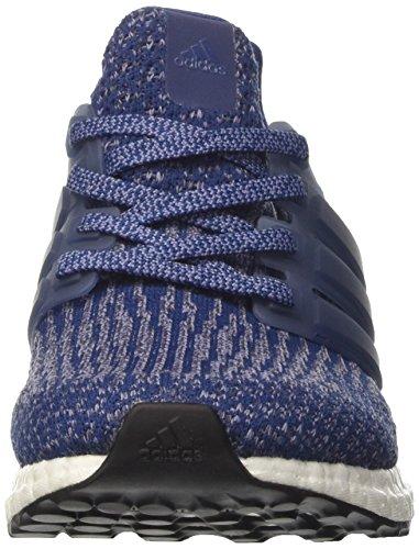 W Azumis de adidas Bleu Azumis Grmeva Ultraboost Femme Course Chaussures qvRRF5wg