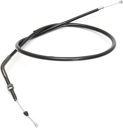 Alamor Cable de Embrague de ATV para Honda Sportrax 400 TRX ...