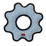 Tuffy Mega Gear Ring Chain Link