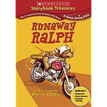 Runaway Ralph (2010)