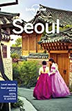 Lonely Planet Seoul (Travel Guide)