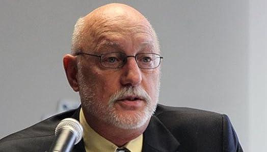 Francis C. Dane