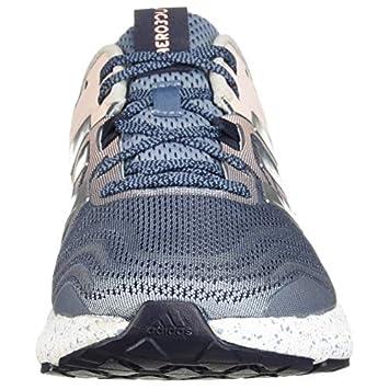 adidas Originals Women s Aerobounce St 2 Running Shoe