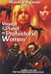 Voyage to Planet of the Prehistoric W...