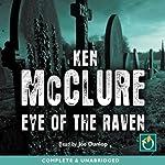 Eye of the Raven | Ken McClure
