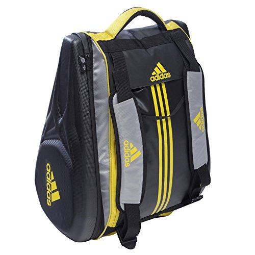 adidas Racket Bag Padel Padle Adipower Yellow 1.8