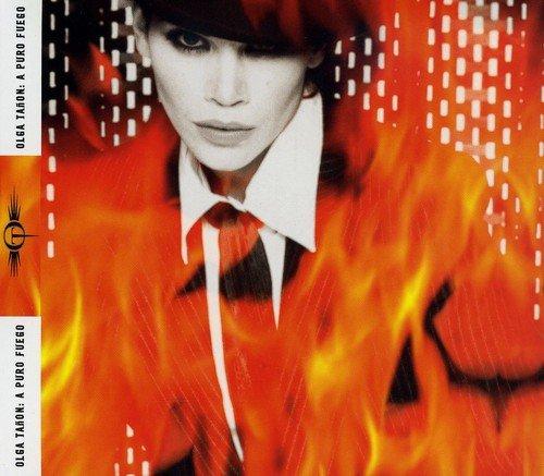 A Puro Fuego
