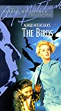 The Birds (The Alfred Hitchcock Collection) [VHS]