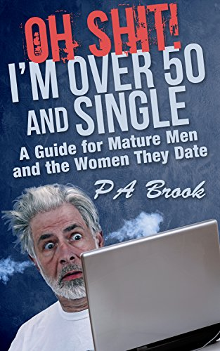 dating tips for men in their fifties 2017 movies download