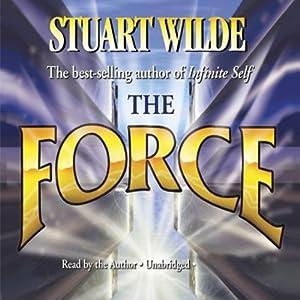 The Force Speech