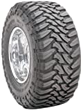 Toyo Tire Open Country M/T Radial Tire  - 38x1350R18