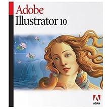 Upgrade Illustrator 10.0 Mac French