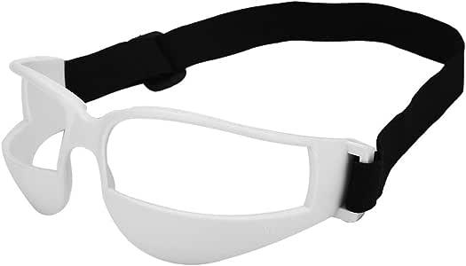 Gafas de Baloncesto para Entrenamiento de Control de Balón sin ...