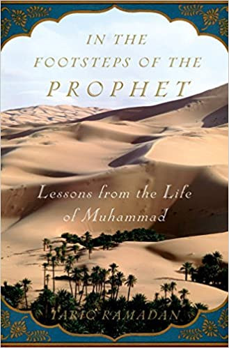 Amazon in the footsteps of the prophet lessons from the life amazon in the footsteps of the prophet lessons from the life of muhammad ebook tariq ramadan kindle store fandeluxe Choice Image