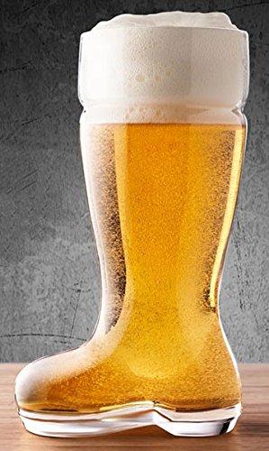das boot beer - 9
